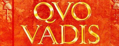 http://www.quo-vadis.pl/wp-content/uploads/2011/03/quo-vadis.jpg