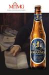 Browar Amber współfinansuje zakup eksponatów do Muzeum Historycznego Miasta Gdańska