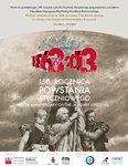 plakat_wystawa_150_lat_Powstania_Styczniowego.jpg