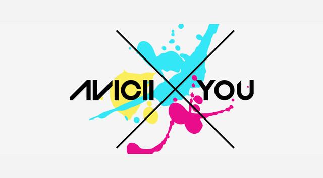 Avicii i Ericsson sfinalizowali największą muzyczną współpracę w historii