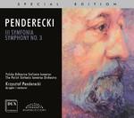 K. Penderecki _III Symfonia.jpg