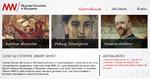 Muzeum Narodowe w Warszawie_aplikacja.png