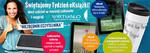 Niezbędnik eCzyteknika Virtualo. Światowy Tydzień eKsiążki.jpg