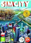 SimCity_1.jpg