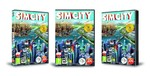 SimCity_2.jpg