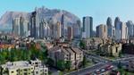 SimCity_4.jpg
