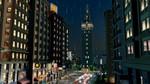 SimCity_5.jpg