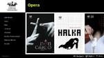 Teatr Wielki - Opera Narodowa_aplikacja.jpg