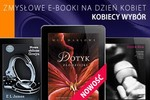 Zmysłowe e-booki na Dzień Kobiet. Virtualo.jpg