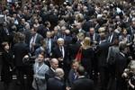 V Europejski Kongres Gospodarczy i pięć nowych wydarzeń towarzyszących