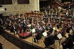 EUYO_Orkiestra_III.JPG