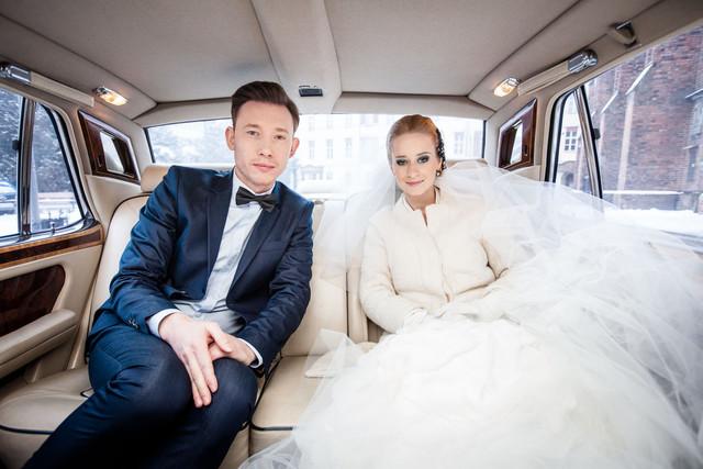 Pierwsza Miłość ślub Sabiny I Igora Sztuko I Kulturo Quo Vadis