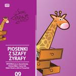 Piosenki z Szafy Żyrafy.jpg