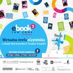 Ebook Fun Zone 2 Virtualo - grafika 2.jpg