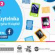 Ebook Fun Zone 2 ? Virtualo i wydawnictwa zapraszają do wirtualnej strefy Eczytelnika