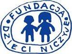 FDN_logo.jpg