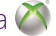 """""""Fundacja Dzieci Niczyje"""" i Kinect dla Xbox 360 o bezpiecznej rozrywce z okazji Dnia Dziecka"""