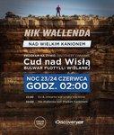 Noc linoskoczkow w Cudzie nad Wisla.jpg