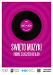 swieto-muzyki-2013-rgb-300dpi.jpg