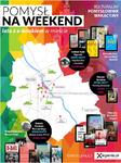Kulturalna mapa stolicy - Virtualo.pl.png