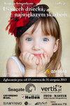 poster_usmiech_dziecka.jpg