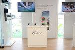 Wakacje nad polskim morzem? Sprawdź najnowszą atrakcję ? Przystanek Samsung
