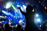 MasterCard PayPass zbliża do muzyki podczas Coke Live Festival_08.08.13.doc