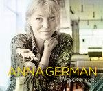 Anna German. Wspomnienia.jpg