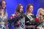 Wybrano najpiękniejszą MISS POLKĘ 2013