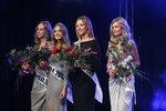 Wielki finał konkursu MISS POLKA 2013 już za nami!