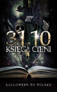 E-booki z okazji Halloween – inicjatywa polskich autorów podbija Internet