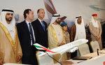 Emirates Airbus signing.jpg