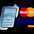 Kupuj bilety do kina z MasterCard? Mobile w komórce