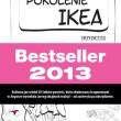 Bestsellery znowu w Lidlu