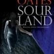 Sourland -  mroczna strona rzeczywistości