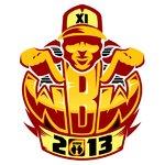 WBW 2013.jpg