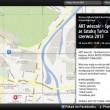 Samsung Smart TV ? 105 polskich aplikacji robiących różnicę