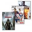 Virtualo dostarcza gry do pobrania na empik.com