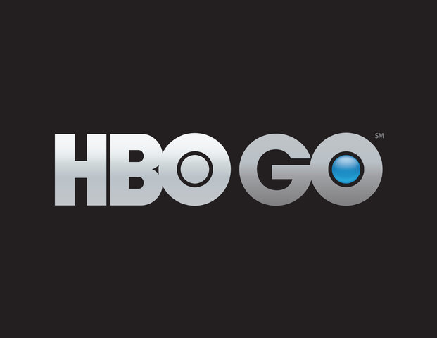 HBO GO dostępny na Samsung Smart TV