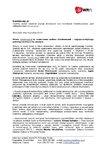 info_pras_nowy komiksWPPL_19122013.doc