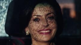 Tomik Doroty Kwiatkowskiej - Rae niebawem w księgarniach LIFESTYLE, Książka - niebawem w księgarniach ukaże się tomik poezji Doroty Kwiatkowskiej - Rae. Wierze w nim zawarte powstały w różnych częściach świata. Wiele z nich zostało napisanych jeszcze w Polsce, gdzie w młodym wieku rozpoczęła karierę aktorską.