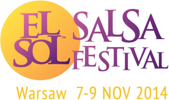 El Sol Salsa Festival LIFESTYLE, Muzyka - El Sol rozkręca najbardziej słoneczną imprezę roku W najbliższy weekend, Warszawa jak co roku stanie się najgorętszą stolicą salsy!