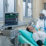 Już 23 lutego w Szpitalu pojawi się pacjent z podejrzeniem wirusa Ebola!