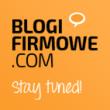 100 blogów firmowych w konkursie na BLOG ROKU