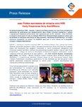 2014_12_17_Karty_Prezentowe_BoxOffStore_epay_POPRAWKI.pdf