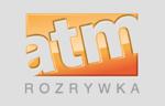 ATM_Rozrywka_720x460.png