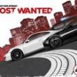 Kultowa gra z serii Need for Speed za darmo na Samsung Smart TV
