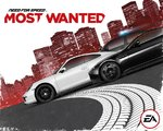 Need for Speed - Hi Res Poster.jpg