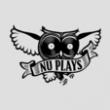 Otwarte wtorki z NuPlays zapraszają na koncerty półfinałowe