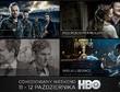 Odkodowany weekend HBO w Netii